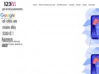 123web.fr