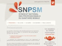 snpsm.org
