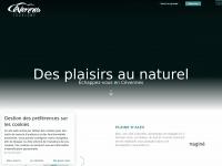 cevennes-tourisme.fr Thumbnail