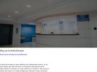 clinique-jean-leon.fr