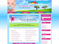 nosbebes.com
