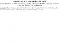 piram.fr