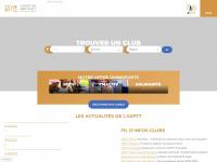 asptt.com