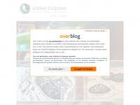 colpizen.com