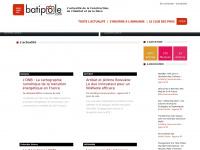 batipole.com