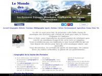 pyrenees-pireneus.com