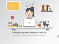 serilhac.fr