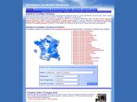 annonces-locations-vacances.fr