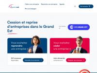 opportunet.net