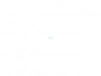 gazettenpdc.fr