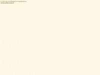 ot-baccarat.fr