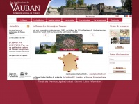 sites-vauban.org