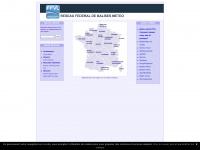 balisemeteo.com