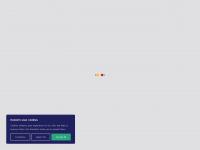 kozoom.com