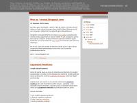 anlamlinickler.blogspot.com