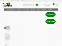 koiconnect.com