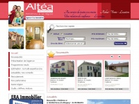 altea-immobilier.fr