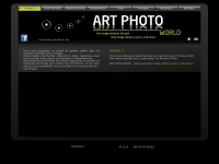 artphoto-world.com