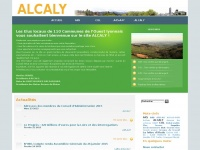 Alcaly.org
