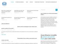 Occasionsanspermis.com