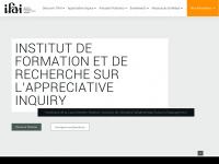 ifai-appreciativeinquiry.com