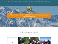 guides-ariege.com