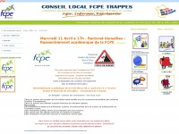 fcpe.trappes.free.fr