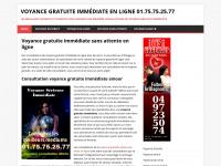 voyance-consult.net