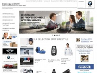 boutique-bmw.com