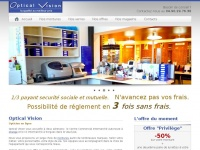 Optical-vision.fr