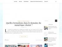 cci-creuse.com