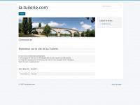 La-tuilerie.com