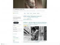 lobbiazblog.wordpress.com