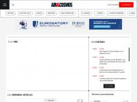 air-cosmos.com