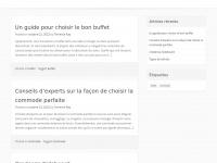 resapolynesie.com