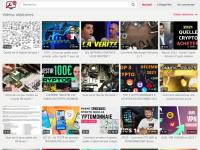 depannage-ordi.com