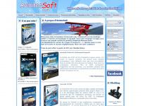 aviatorsoft.com