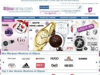 bijourama.com