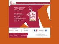 festivaldanslaboite.fr