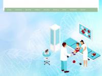 handistar-leblog.fr