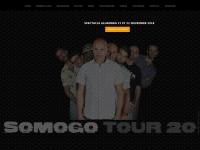 somogo.ch
