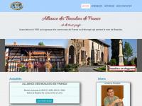 beaulieu-de-france.com
