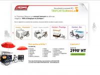 triporteurmag.com