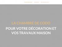 Chambre-de-codo.fr