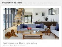 decoration-de-table.net
