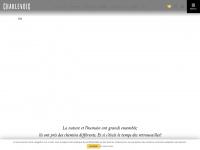 tourisme-charlevoix.com