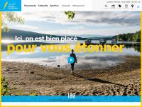 tourismecentreduquebec.com