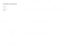 jacopomoschin.com