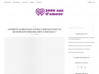2000ans.com