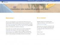 miniaturama.com